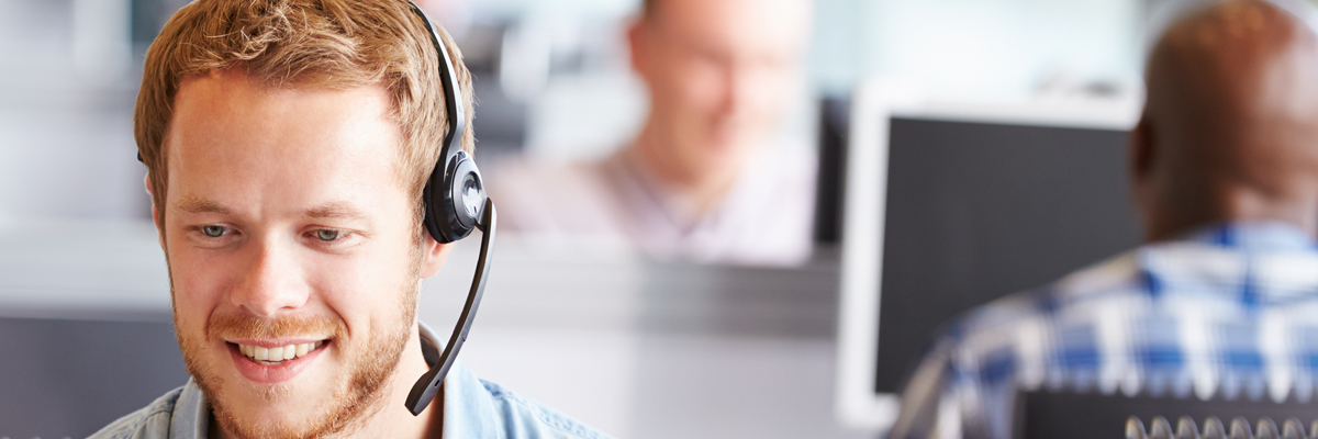 Cisco Support Centers