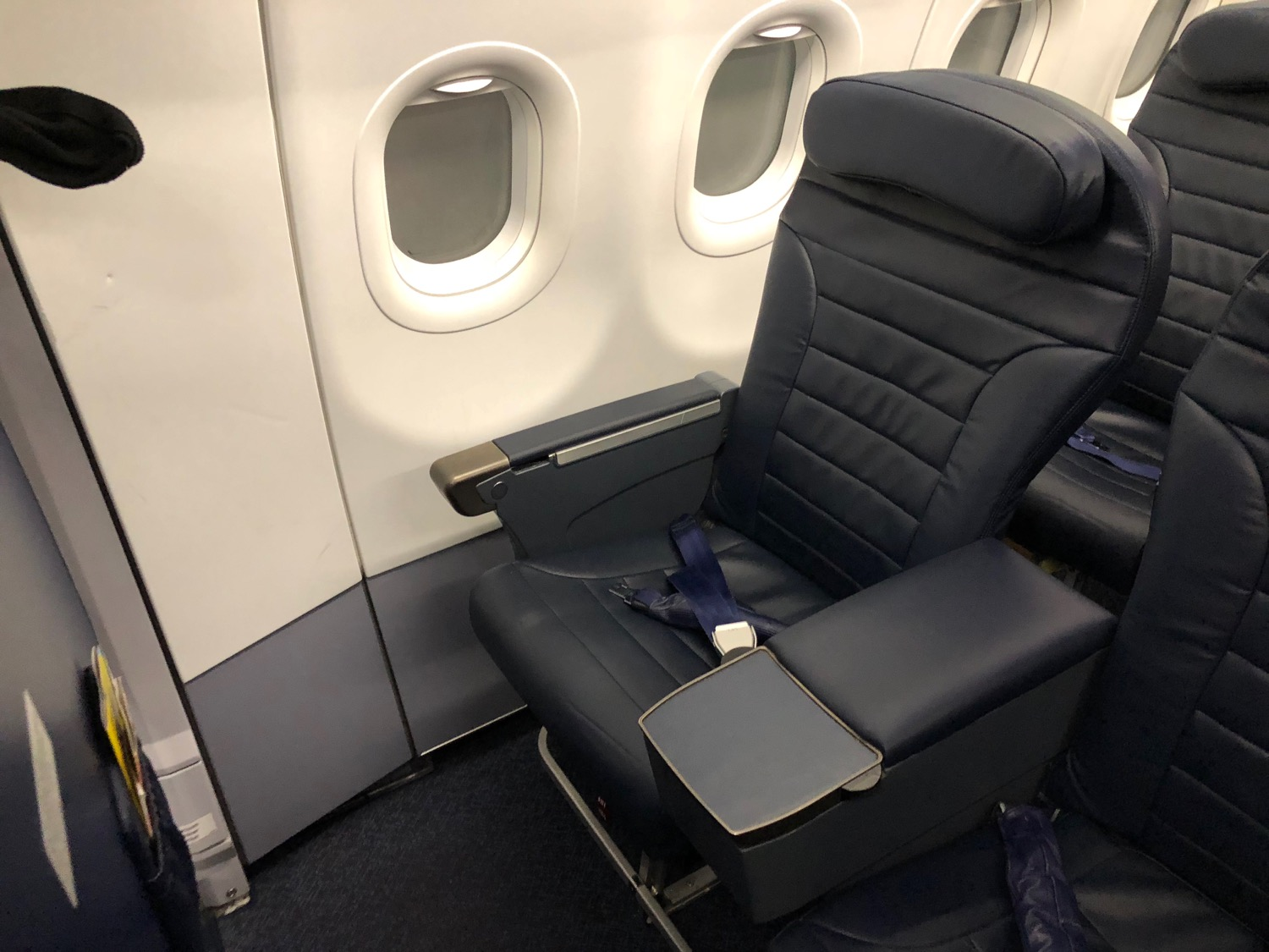 How To Get Spirit Airlines Business Class Ticket