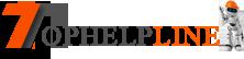 tophelpline.com